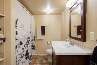 Photo 30: 28 Parkwood Rise SE in Calgary: Parkland Detached for sale : MLS®# A1116542