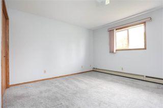 Photo 11: 302 697 St Anne's Road in Winnipeg: St Vital Condominium for sale (2E)  : MLS®# 202115114