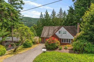 """Photo 30: 6490 MADRONA Crescent in West Vancouver: Horseshoe Bay WV House for sale in """"Horseshoe Bay"""" : MLS®# R2590722"""