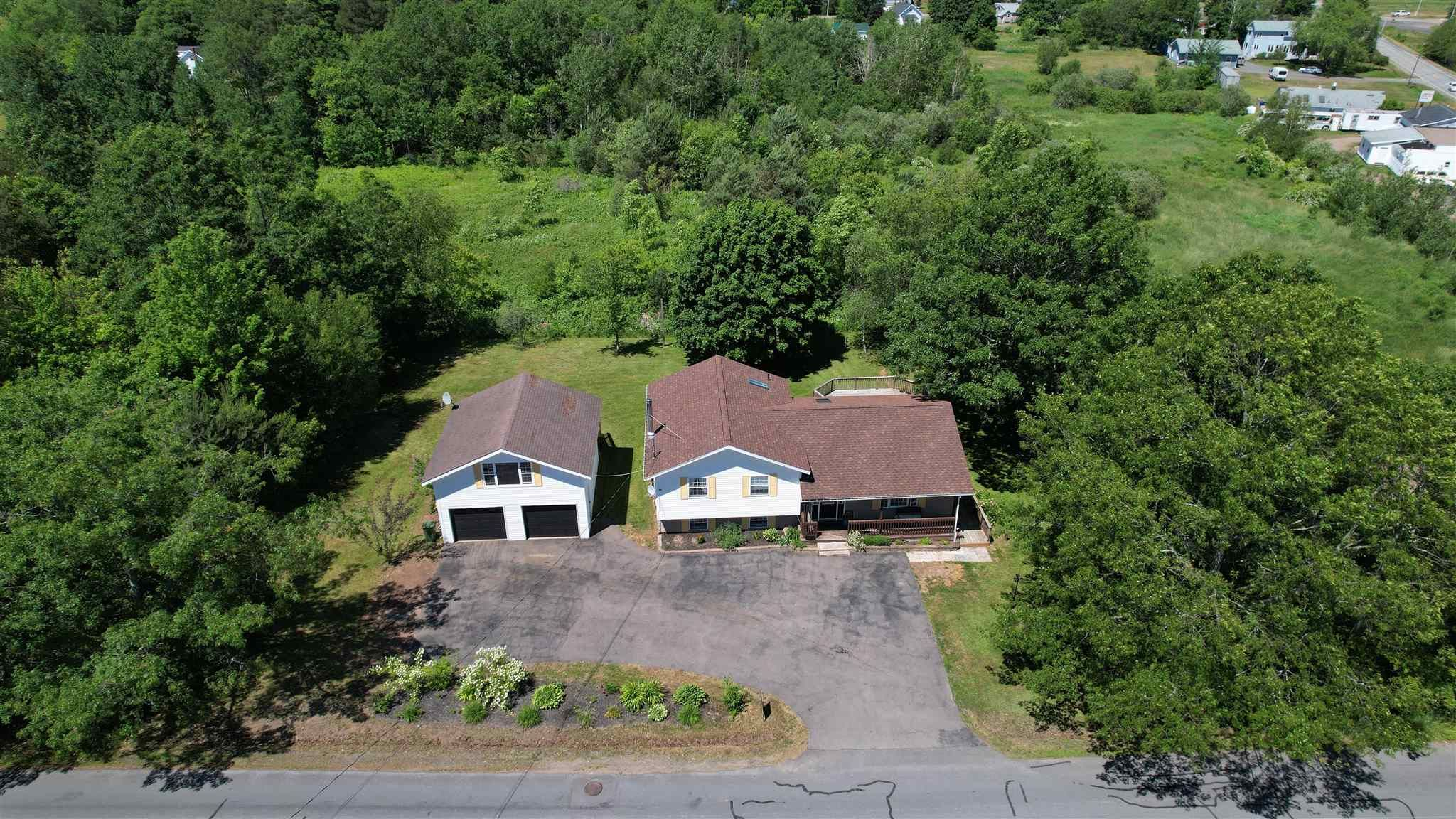 Photo 25: Photos: 1130 McKittrick Road in North Kentville: 404-Kings County Residential for sale (Annapolis Valley)  : MLS®# 202110448