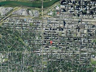 Photo 14: 1040 1304 15 Avenue SW in CALGARY: Connaught Condo for sale (Calgary)  : MLS®# C3543060