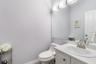 """Photo 37: 31 2615 FORTRESS Drive in Port Coquitlam: Citadel PQ Townhouse for sale in """"ORCHARD HILL"""" : MLS®# R2447996"""