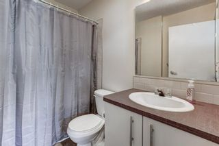 Photo 21: 504 2445 KINGSLAND Road SE: Airdrie Row/Townhouse for sale : MLS®# A1017254