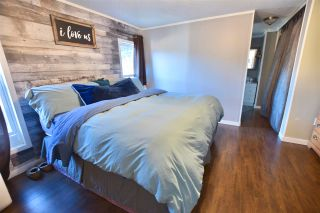 Photo 10: 1949 SOUTH LAKESIDE DRIVE in Williams Lake: Williams Lake - Rural South Manufactured Home for sale (Williams Lake (Zone 27))  : MLS®# R2571386
