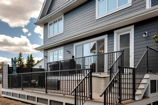Photo 45: 9 Trasimeno Crescent SW in Calgary: Currie Barracks Detached for sale : MLS®# A1081880