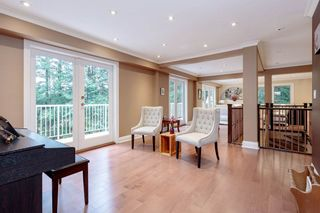 Photo 13: 107 BONNYMUIR Drive in West Vancouver: Glenmore House for sale : MLS®# R2568657
