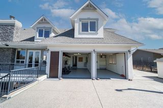 Photo 12: 17 Aspen Ridge Close SW in Calgary: Aspen Woods Detached for sale : MLS®# A1097029