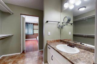 Photo 24: 15 35 GRANDIN Road: St. Albert House Half Duplex for sale : MLS®# E4256861