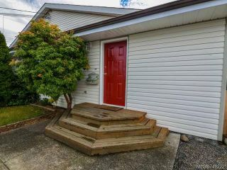 Photo 23: B 2844 Fairmile Rd in CAMPBELL RIVER: CR Willow Point Half Duplex for sale (Campbell River)  : MLS®# 748222