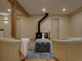Photo 25: 1423 Yale St in : OB South Oak Bay Row/Townhouse for sale (Oak Bay)  : MLS®# 878485