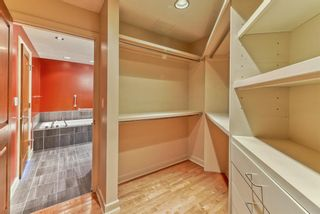 Photo 19: 303 228 26 Avenue SW in Calgary: Mission Apartment for sale : MLS®# A1096803