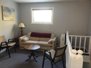 Photo 12: 56 Cat Tail Drive in Alexander RM: Cattail Drive Residential for sale (R28)  : MLS®# 1908415