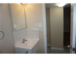Photo 31: 2420 47 Street SE in Calgary: Forest Lawn House for sale : MLS®# C4114027