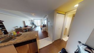 """Photo 5: 707 200 KEARY Street in New Westminster: Sapperton Condo for sale in """"THE ANVIL"""" : MLS®# R2569936"""