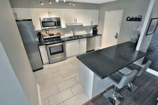Photo 9: 1309 20 Mississauga Valley Boulevard in Mississauga: Mississauga Valleys Condo for sale : MLS®# W3928001