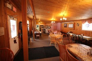 Photo 7: 143 Vermilion Bay ST in Vermilion Bay: Business for sale : MLS®# TB210220