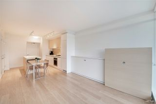 """Photo 4: 2006 657 WHITING Way in Coquitlam: Coquitlam West Condo for sale in """"LOUGHEED HEIGHT 1"""" : MLS®# R2517370"""