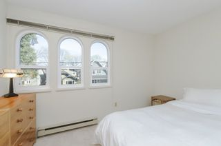 Photo 12: 2 3301 W 16 AVENUE in Vancouver: Kitsilano Townhouse for sale (Vancouver West)  : MLS®# R2050724