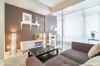 """Photo 10: 301 1028 BARCLAY Street in Vancouver: West End VW Condo for sale in """"PATINA"""" (Vancouver West)  : MLS®# R2601124"""