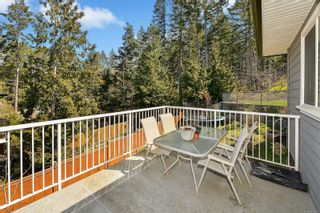 Photo 32: 913 Geo Gdns in : La Olympic View House for sale (Langford)  : MLS®# 872329