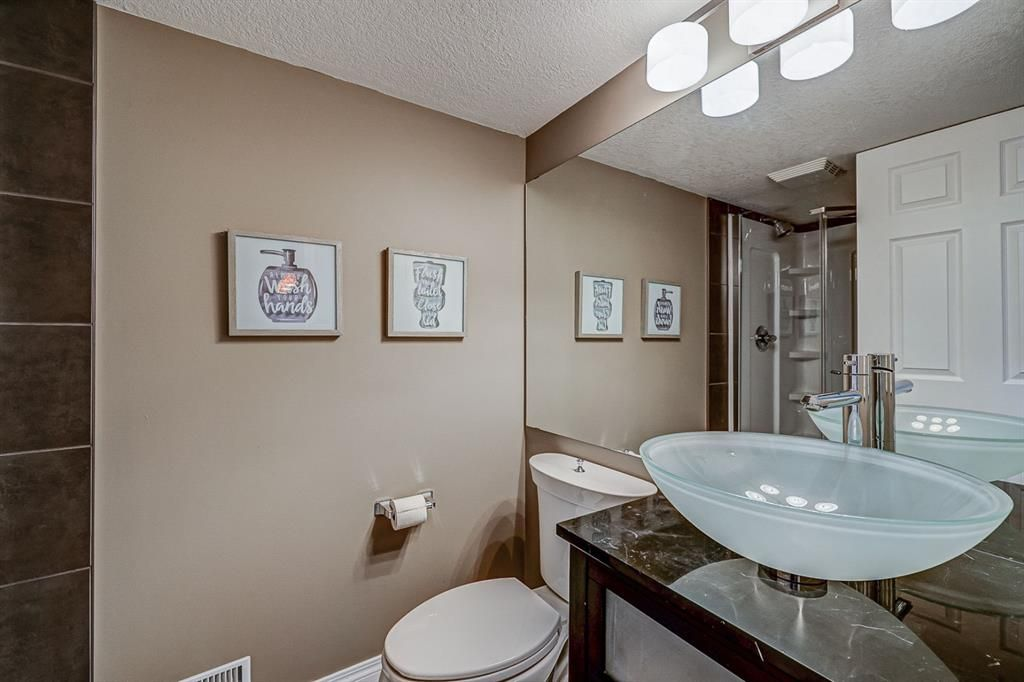 Photo 20: Photos: 66 Everhollow Rise SW in Calgary: Evergreen Detached for sale : MLS®# A1101731