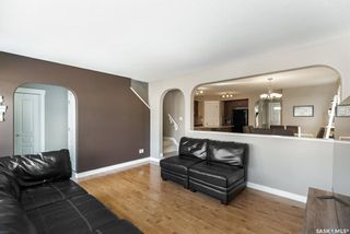 Photo 10: 3375 Green Bank Road in Regina: Greens on Gardiner Residential for sale : MLS®# SK846405