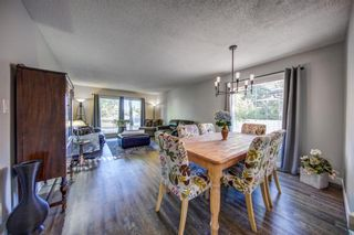 Photo 10: 919 MIDRIDGE Drive SE in Calgary: Midnapore Detached for sale : MLS®# A1016127