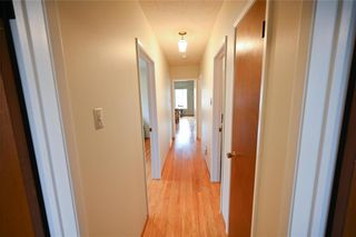 Photo 17: 172 Rouge Road in Winnipeg: Westwood Residential for sale (5G)  : MLS®# 202107008