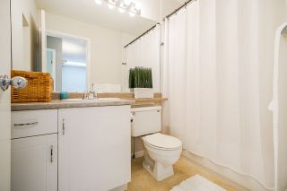 "Photo 22: 16 7488 MULBERRY Place in Burnaby: The Crest Townhouse for sale in ""Sierra Ridge"" (Burnaby East)  : MLS®# R2468404"