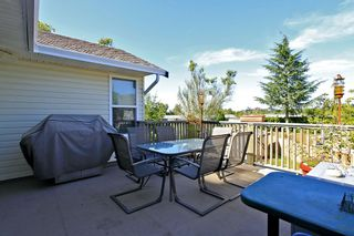 """Photo 21: 2708 273RD Street in Langley: Aldergrove Langley House for sale in """"Shortreed Culdesac"""" : MLS®# F1219863"""