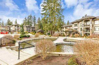 "Photo 30: 303 15195 36 Avenue in Surrey: Morgan Creek Condo for sale in ""Edgewater"" (South Surrey White Rock)  : MLS®# R2537023"