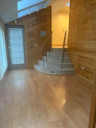 Photo 13: 37 Stephen Cross Drive in Woodlawn: 17-Woodlawn, Portland Estates, Nantucket Residential for sale (Halifax-Dartmouth)  : MLS®# 202123599