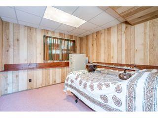 Photo 26: 8655 154 Street in Surrey: Fleetwood Tynehead House for sale : MLS®# R2494784