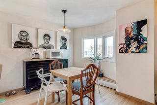 Photo 7: 601 1311 15 Avenue SW in Calgary: Beltline Apartment for sale : MLS®# A1140296
