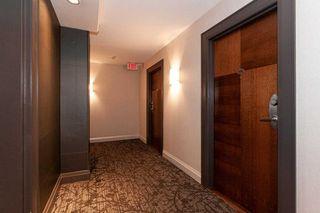 Photo 3: 2102 1 Rean Drive in Toronto: Bayview Village Condo for sale (Toronto C15)  : MLS®# C4658006