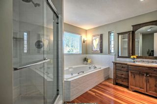 """Photo 12: 1322 OXFORD Street in Coquitlam: Burke Mountain House for sale in """"Burke Mountain"""" : MLS®# R2159946"""