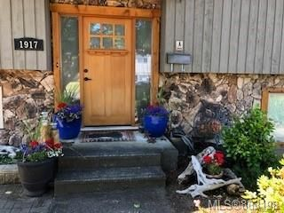 Photo 35: 1917 Cougar Cres in : CV Comox (Town of) House for sale (Comox Valley)  : MLS®# 863198