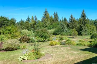 Photo 58: 6620 Rennie Rd in : CV Courtenay North House for sale (Comox Valley)  : MLS®# 851746