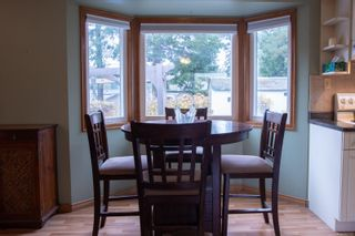 Photo 12: 2348 Pheasant Terr in : Na Diver Lake House for sale (Nanaimo)  : MLS®# 860592