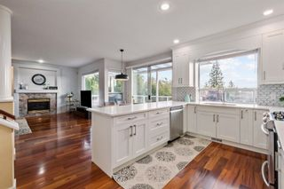 Photo 8: 3080 WREN Place in Coquitlam: Westwood Plateau House for sale : MLS®# R2622093