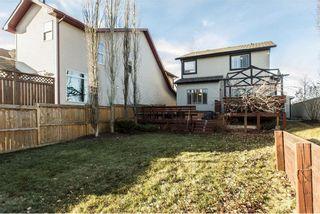 Photo 28: 262 NEW BRIGHTON Mews SE in Calgary: New Brighton House for sale : MLS®# C4149033