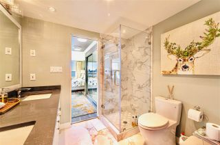 "Photo 18: 1102 1501 HOWE Street in Vancouver: Yaletown Condo for sale in ""888 BEACH"" (Vancouver West)  : MLS®# R2554101"