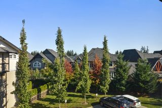 """Photo 11: 122 2450 161A Street in Surrey: Grandview Surrey Townhouse for sale in """"GLENMORE"""" (South Surrey White Rock)  : MLS®# R2109724"""