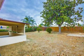 Photo 21: EAST ESCONDIDO House for sale : 3 bedrooms : 2042 Lee Dr. in Escondido