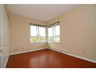 Photo 9: 403 4950 MCGEER STREET in Vancouver: Collingwood VE Condo for sale (Vancouver East)  : MLS®# V1142563