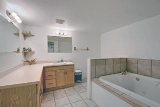 Photo 34: 78 Coventry Crescent NE in Calgary: Coventry Hills Detached for sale : MLS®# A1132919