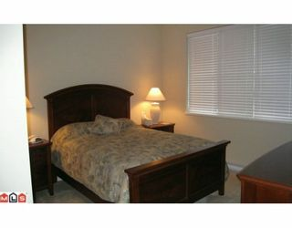 """Photo 9: 12 15868 85TH Avenue in Surrey: Fleetwood Tynehead Townhouse for sale in """"CHESTNUT GROVE"""" : MLS®# F2927924"""