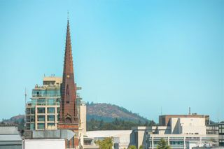Photo 37: 1102 788 Humboldt St in : Vi Downtown Condo for sale (Victoria)  : MLS®# 884234