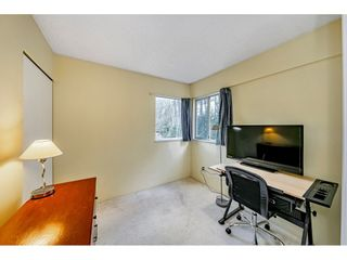 "Photo 23: 14 2978 WALTON Avenue in Coquitlam: Canyon Springs Townhouse for sale in ""Creek Terraces"" : MLS®# R2548187"