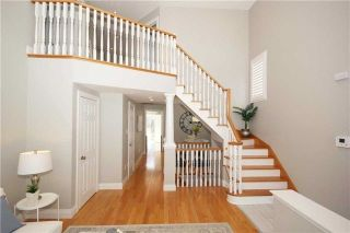 Photo 9: 9 O'leary Drive in Ajax: South East House (2-Storey) for sale : MLS®# E4034249